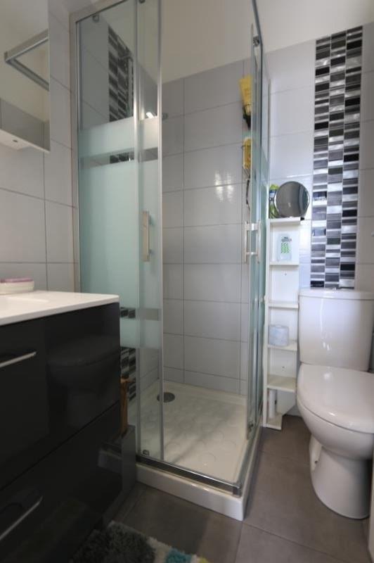 Vente appartement Royan 127800€ - Photo 7