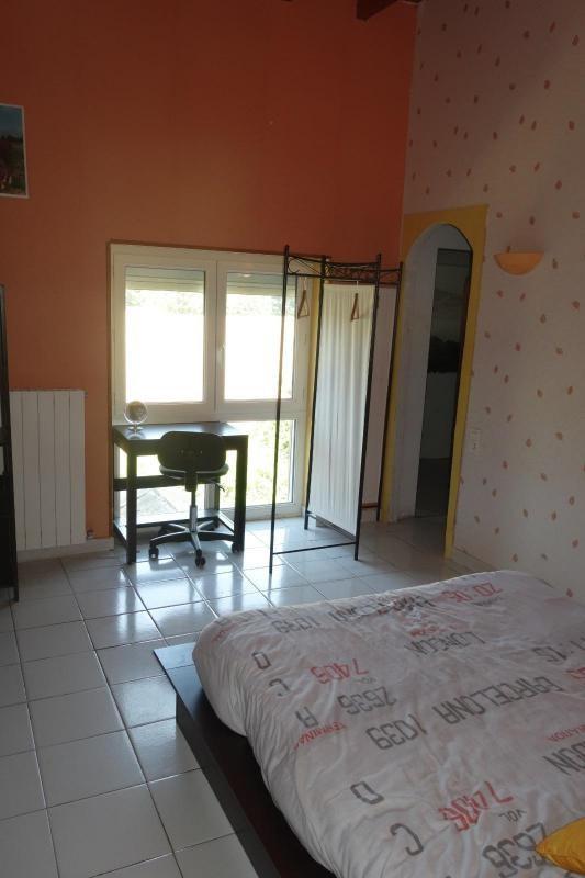 Verkoop  huis Réalmont 230000€ - Foto 5