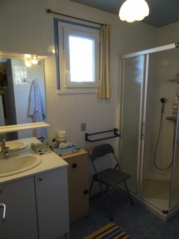 Vente maison / villa Pont ste marie 242500€ - Photo 10