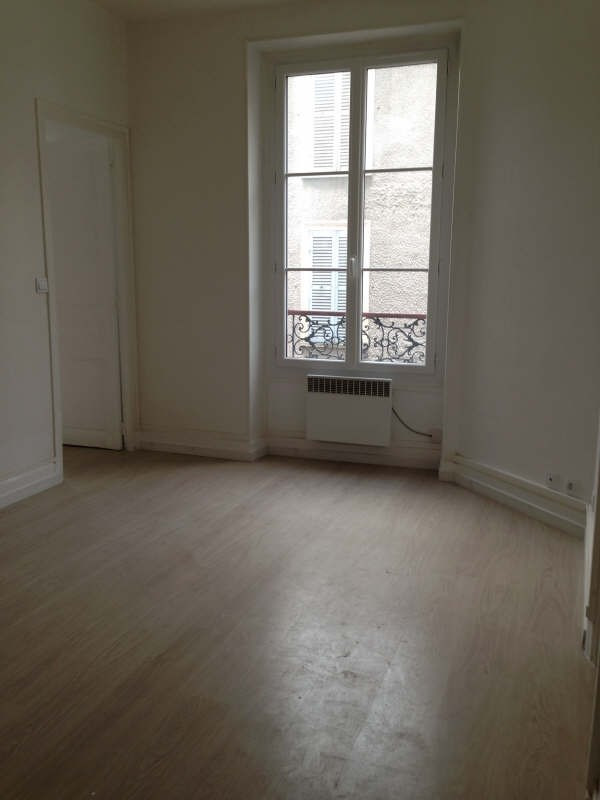 Location appartement Le raincy 725€ CC - Photo 1