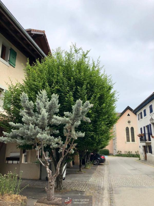 Sale house / villa Anthy sur leman 218000€ - Picture 3
