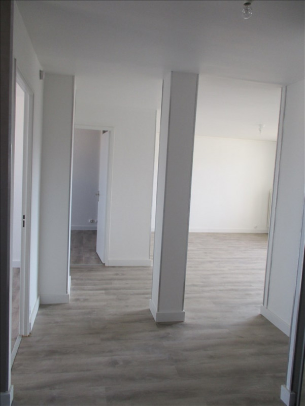 Vente appartement Roanne 118 000€ - Photo 4