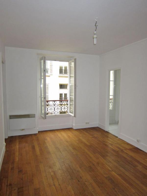 Location appartement Paris 12ème 910€ CC - Photo 3