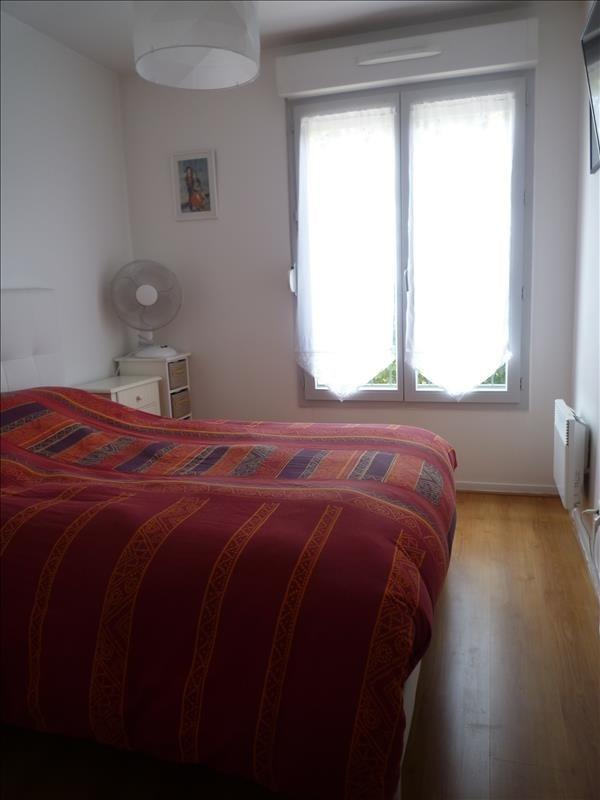 Sale apartment Les pavillons sous bois 199000€ - Picture 7