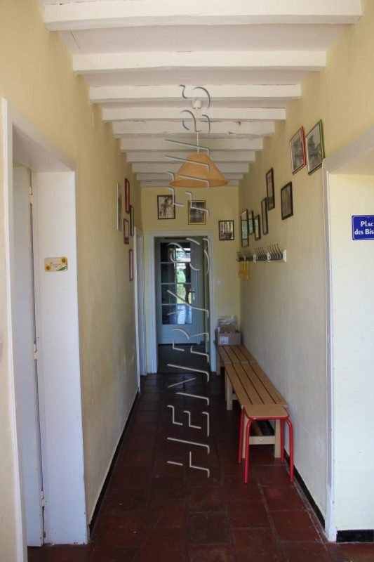 Sale house / villa Samatan 235000€ - Picture 28