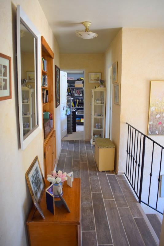Deluxe sale house / villa Fayence 560000€ - Picture 36