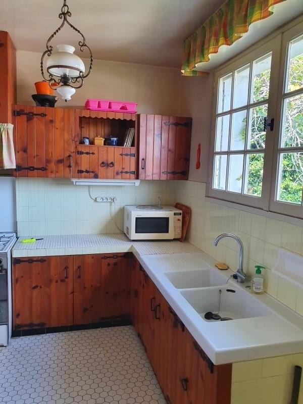 Sale house / villa Oloron sainte marie 169000€ - Picture 4