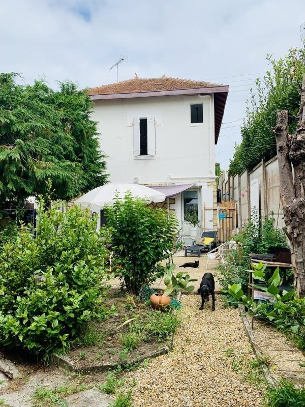 Deluxe sale house / villa Arcachon 575000€ - Picture 6