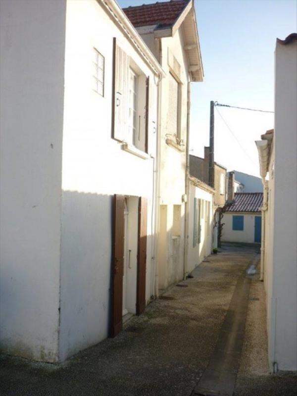 Vente maison / villa St trojan les bains 116000€ - Photo 4