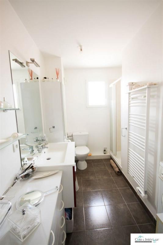 Vente appartement Chateau d'olonne 249000€ - Photo 7