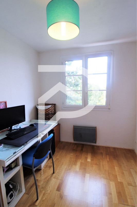 Vente appartement Saint gratien 226 000€ - Photo 7