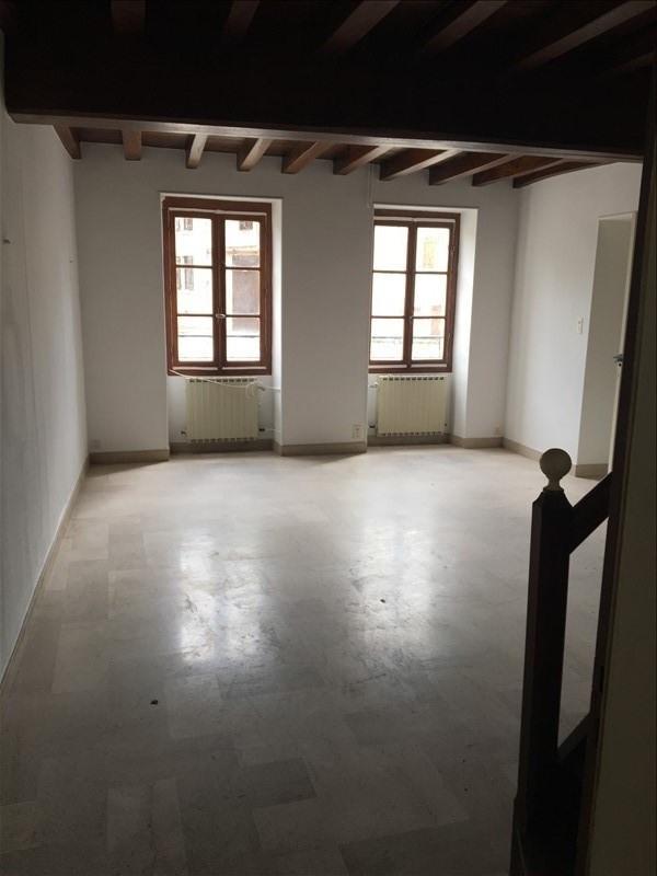 Venta  casa Bessy sur cure 98000€ - Fotografía 3