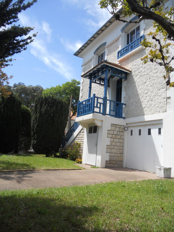 Vacation rental house / villa Royan 1 800€ - Picture 3