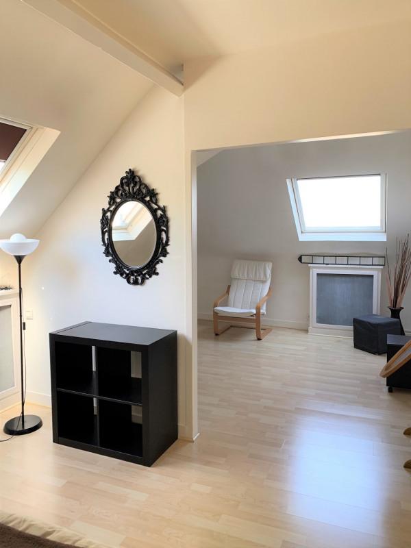 Vente maison / villa Enghien-les-bains 724500€ - Photo 7