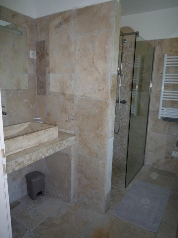 Investment property house / villa Orange 460000€ - Picture 8
