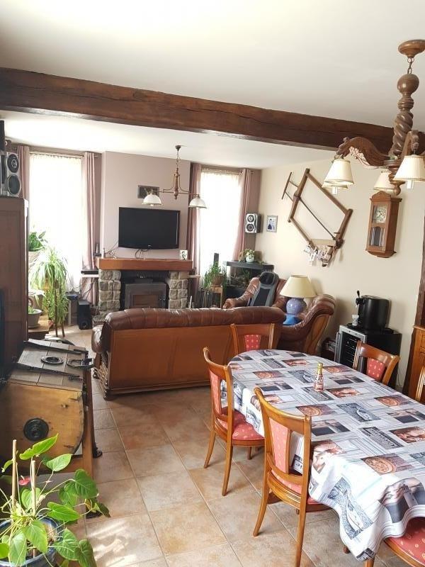Vente maison / villa Iwuy 209000€ - Photo 3
