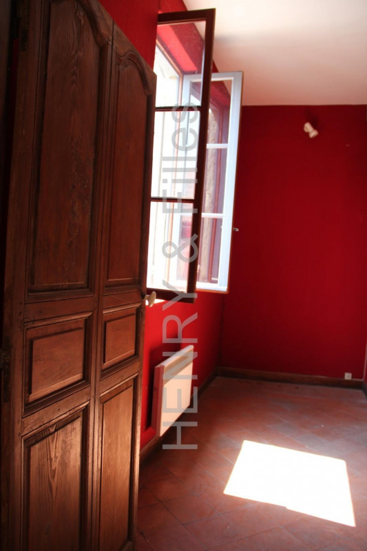 Sale house / villa Lombez 125 000€ - Picture 7