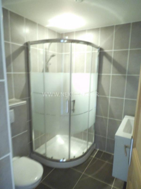 Venta de prestigio  casa Saint-martin-vésubie 595000€ - Fotografía 13