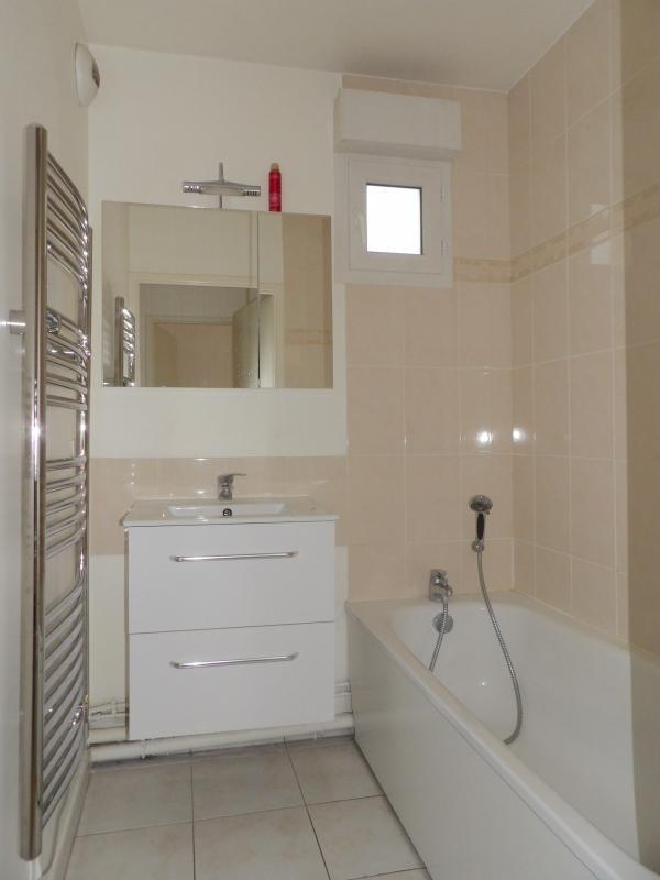 出售 公寓 Noisy le grand 228000€ - 照片 6