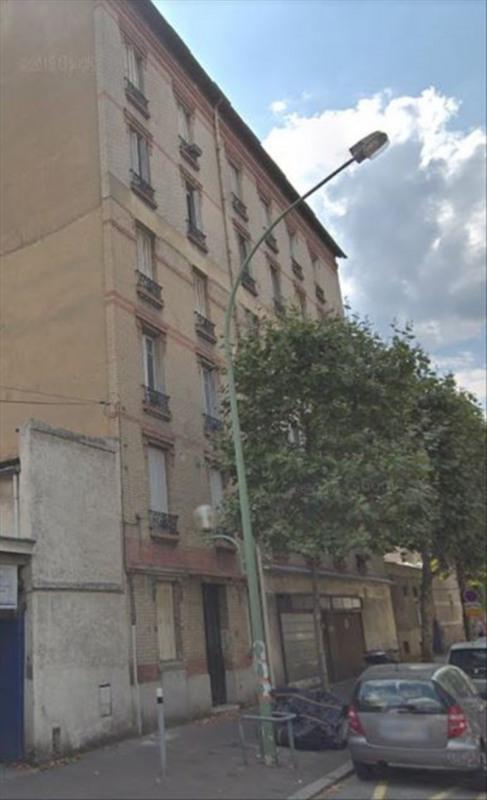 Location appartement Arcueil 928€ CC - Photo 1