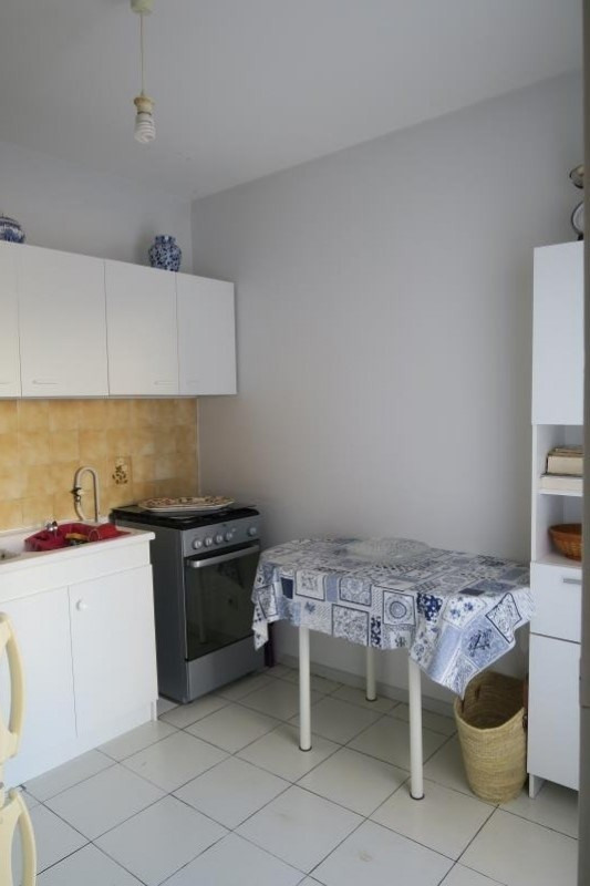 Vente appartement Royan 101 650€ - Photo 3