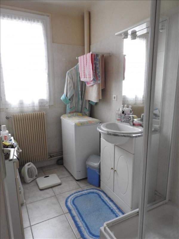 Sale apartment Centre ville chatillon 45000€ - Picture 5