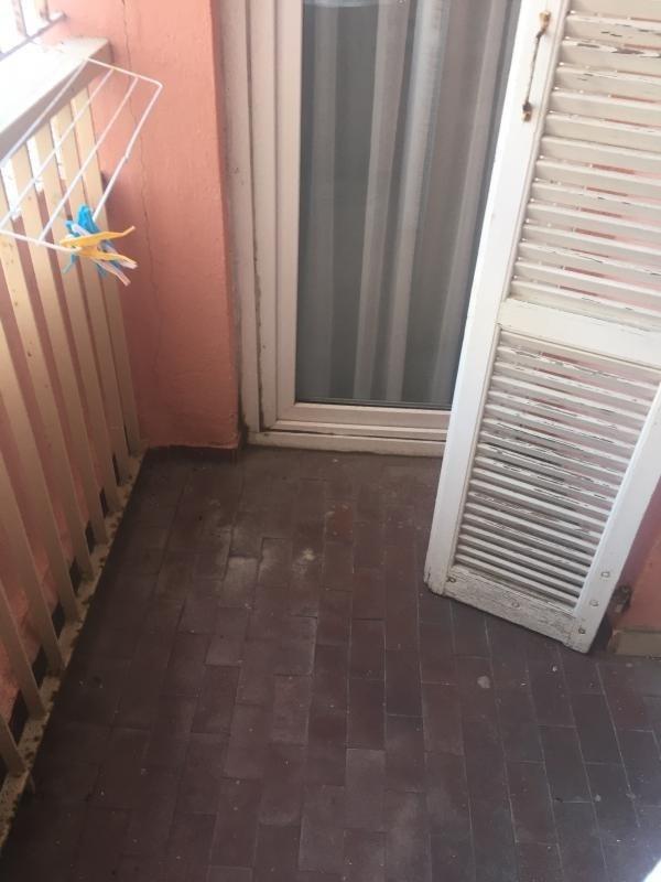 Vendita appartamento Propriano 160000€ - Fotografia 7