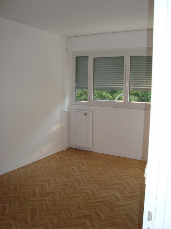 Rental apartment L etang la ville 1 400€ CC - Picture 9