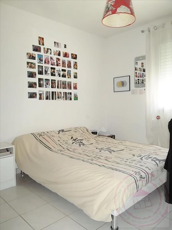 Vente maison / villa Venansault 226600€ - Photo 10