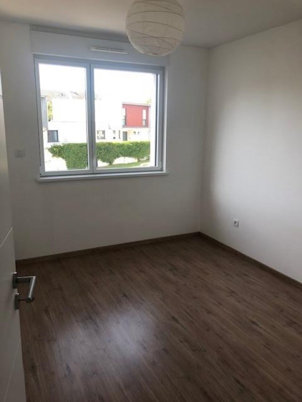 Rental apartment Souffelweyersheim 1 066€ CC - Picture 9