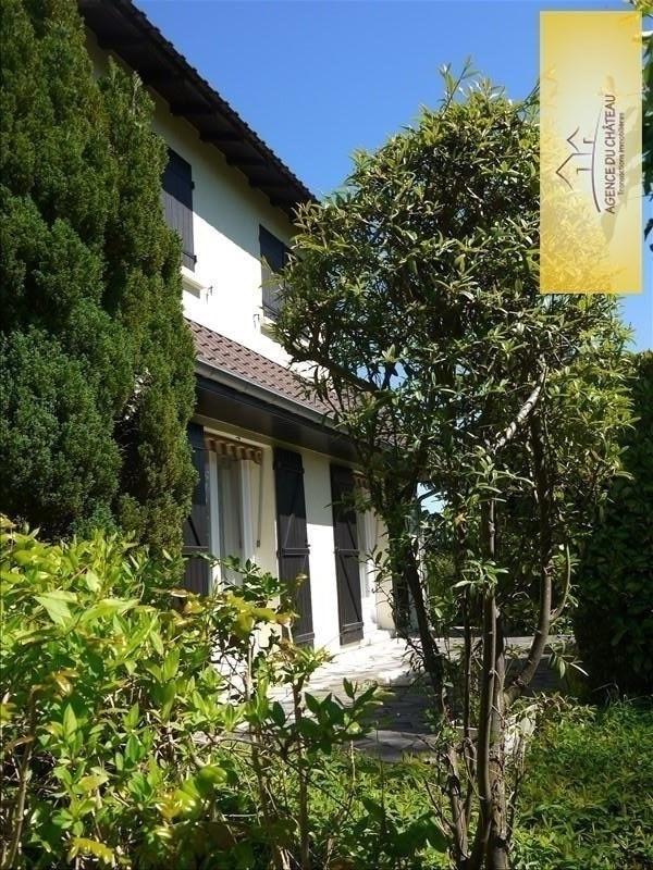 Revenda casa Rosny sur seine 278000€ - Fotografia 6
