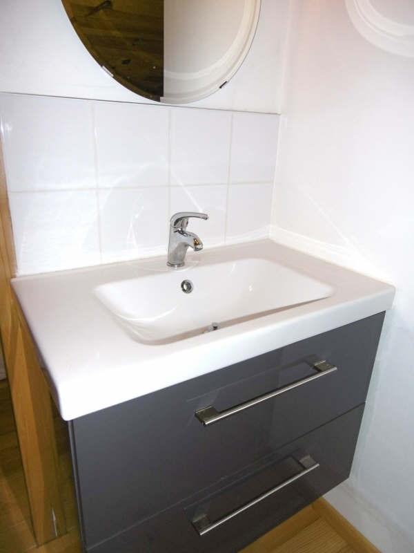 Revenda apartamento Bagneres de luchon 169600€ - Fotografia 5