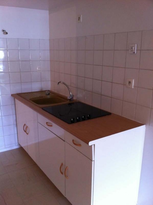出租 公寓 Libourne 505€ CC - 照片 2