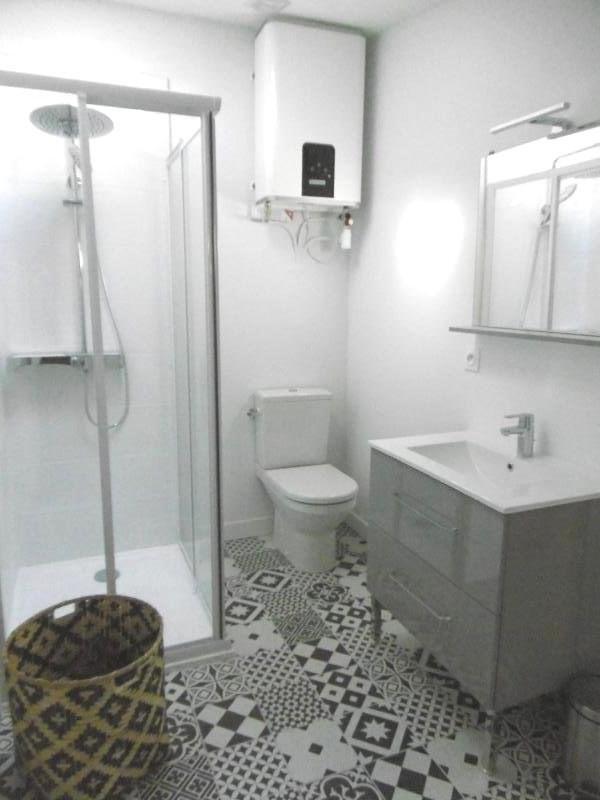 Sale apartment Arcachon 278000€ - Picture 3