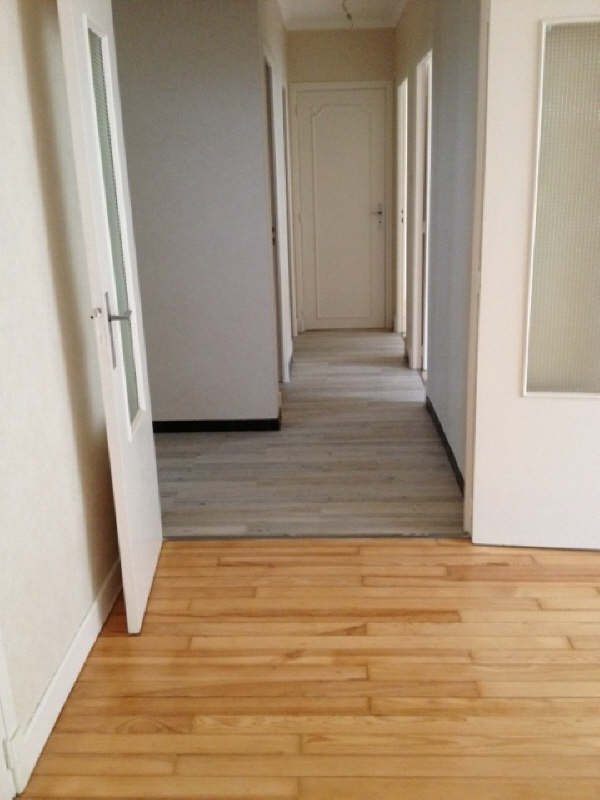 Rental apartment Portet sur garonne 610€ CC - Picture 3