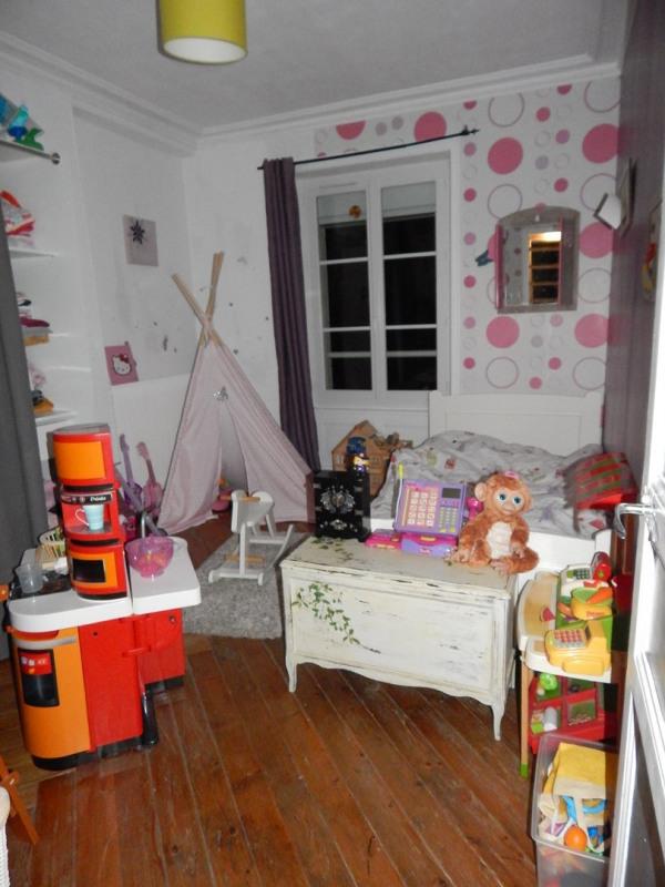 Vente maison / villa Falaise 159900€ - Photo 13