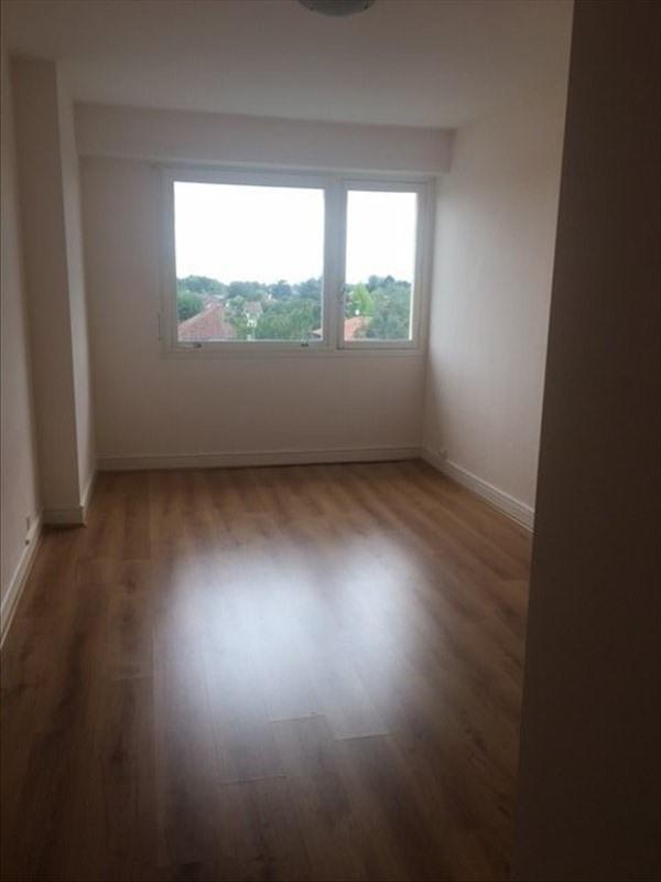 Vente appartement Pau 100000€ - Photo 6