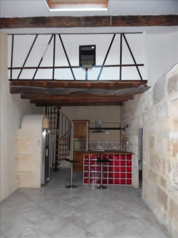 Alquiler  casa Congenies 580€ CC - Fotografía 5