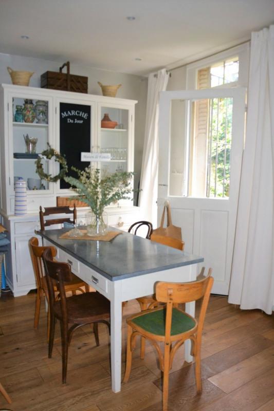 Vente appartement La garenne-colombes 485000€ - Photo 3