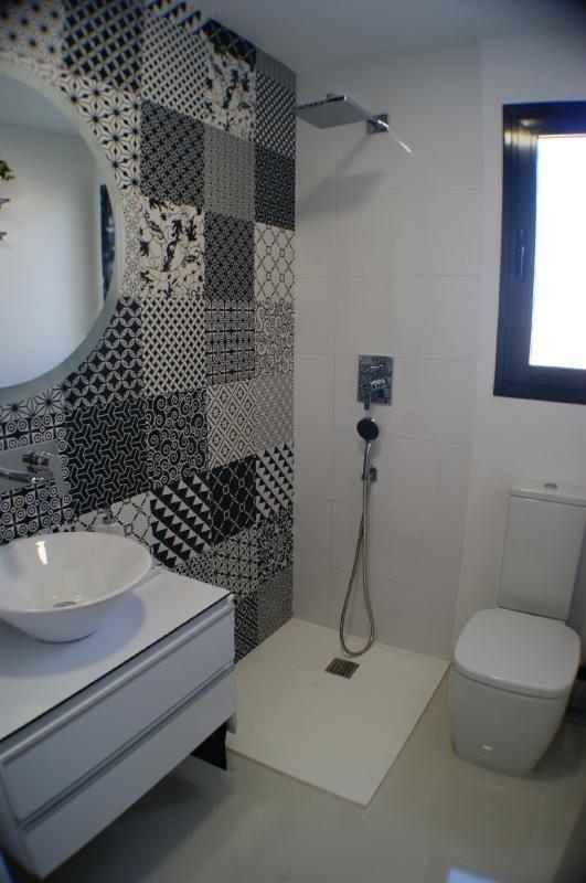 Venta  apartamento Pilar de la horadada province d'alicante 156900€ - Fotografía 10