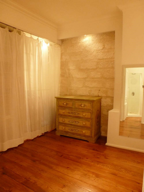 Sale apartment Avignon 347 000€ - Picture 11