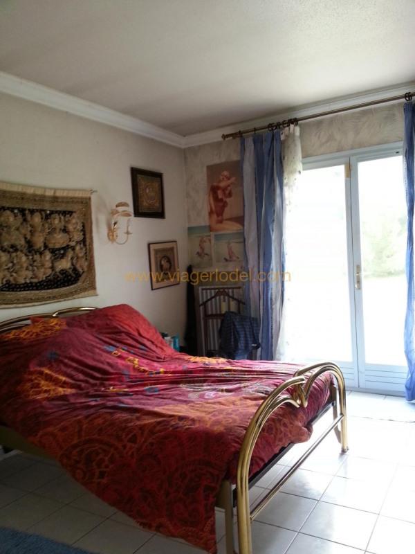 Vitalicio  casa Toulouse 280000€ - Fotografía 2