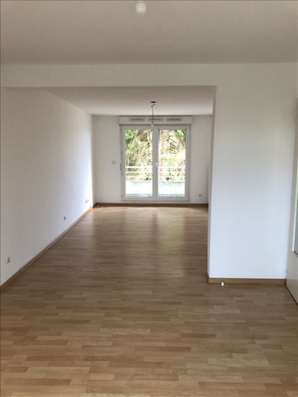 Rental apartment Strasbourg 1073€ CC - Picture 7