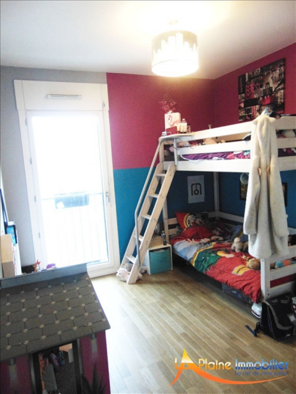 Vente appartement La plaine st denis 344000€ - Photo 5