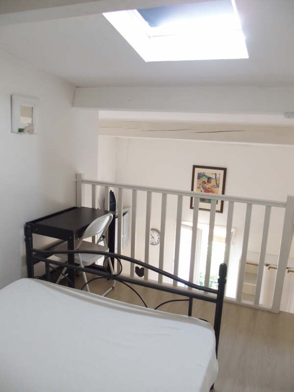Vente appartement Hyeres 96 000€ - Photo 4