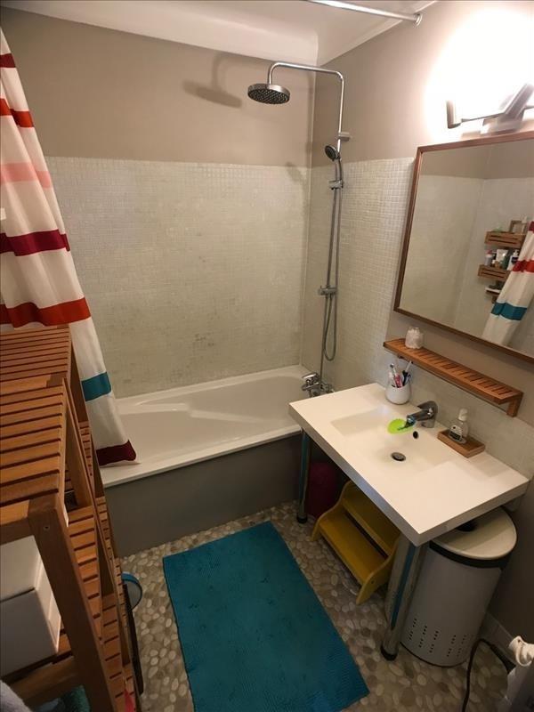 Sale apartment Louveciennes 231000€ - Picture 10