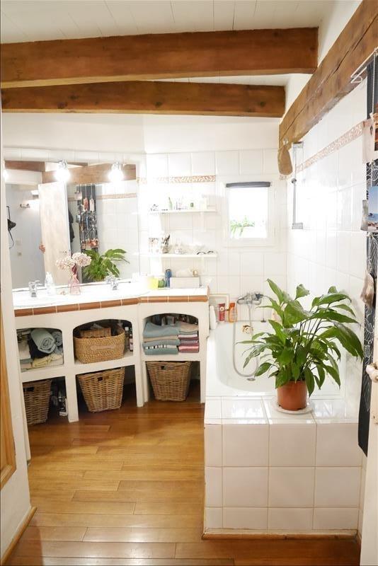 Sale house / villa Trets 224900€ - Picture 5