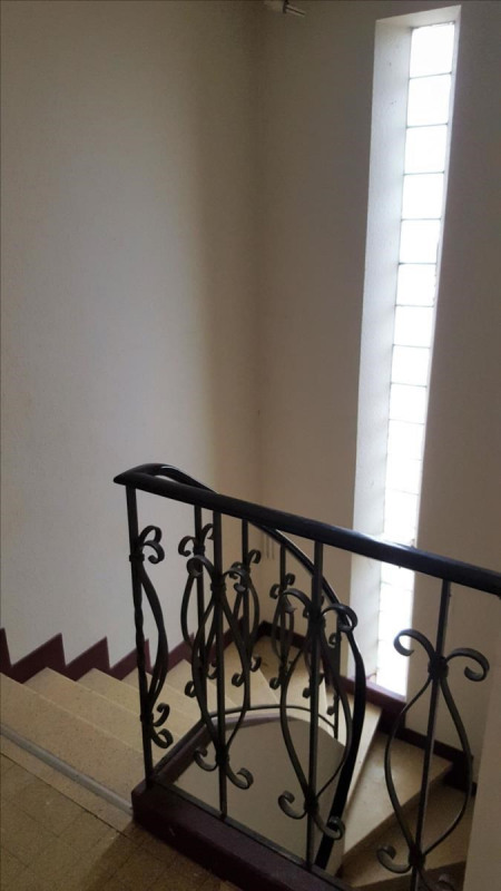 Vente maison / villa Graulhet 119 600€ - Photo 5