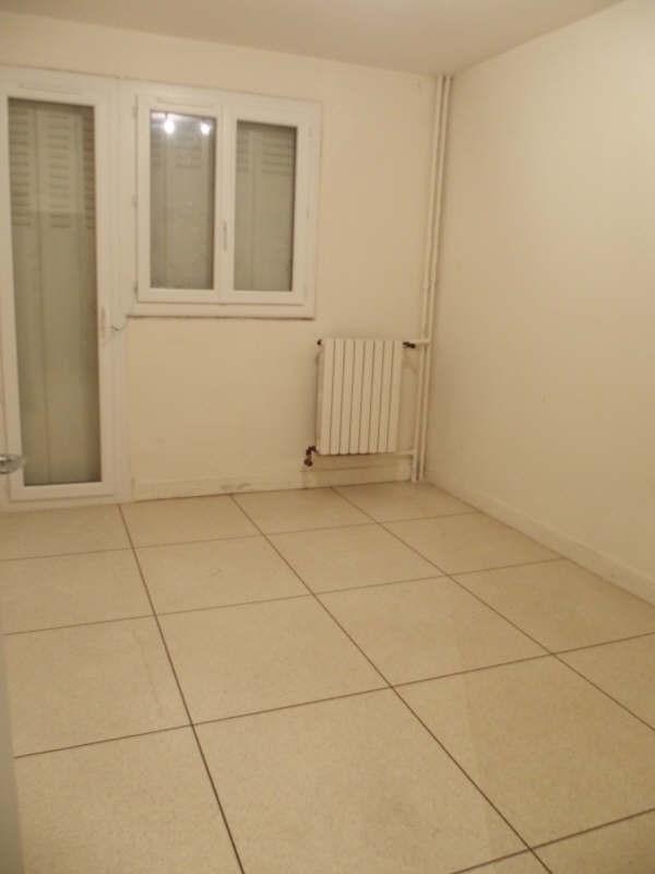 Vente appartement Hyeres 154300€ - Photo 11