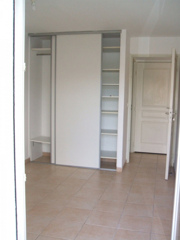 Vente appartement St andre 73 800€ - Photo 5